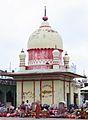 Shirshak baniya mithila.jpg