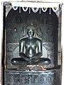 Shravanabelagola (51057107106).jpg