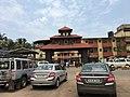 Shri krishna matha udupi.jpg