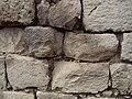 Shumen Fortress 039.jpg