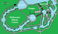 Shunyi Olympic Slalom Course Map.png