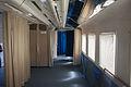 Shuttle CTV Interior.jpg