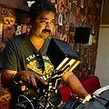 Siddharth Ramaswamy.jpg