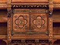 Sideboard, known as The Pericles Dressoir MET DP-898-002.jpg
