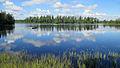Sidsjön, Källsjön, Ockelbo kn 4002.jpg