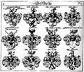 Siebmacher 1701-1705 D072.jpg