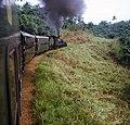 Sierra Leone 1970 - train to Bo.jpg