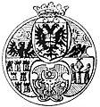 SigismundBathory1597.jpg