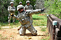 Signal Guardsmen train up for deployment 150629-Z-OH613-054.jpg