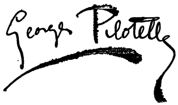 Signature Pilotell - t12p381.png