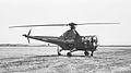 Sikorsky R-5D (43-46640) (4605269339).jpg