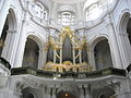 Silbermannorgel Katholische Hofkirche.JPG
