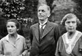 Sild cenzi willi rickmer mabel rickmer 1936.png