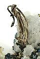 Silver-Bornite-Calcite-282240.jpg