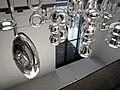 Silver Mirrors (306428996).jpg