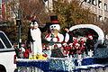 Silver Spring Thanksgiving Parade 2010 (5211623779).jpg