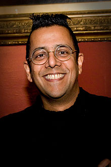 Simon Singh at the Merseyside Skpetics Society.jpg