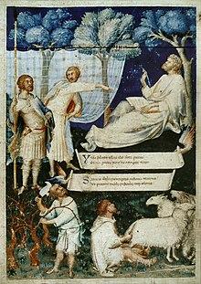 Simone Martini - Frontispice du Virgile.jpg