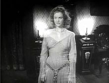 Simone Simon in The Curse Of The Cat People.jpg