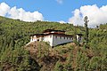 Simtokha Dzong, Bhutan 02.jpg