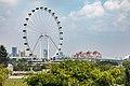 Singapore (SG), Singapore Flyer -- 2019 -- 4753.jpg