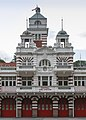 Singapore Central-Fire-Station-03.jpg