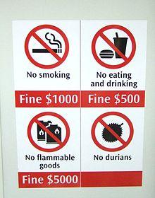 220px-Singapore_MRT_Fines.jpg