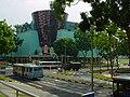 Singapore hougang mall 2002.jpg