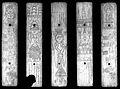 Singhalese Manuscript 336 Wellcome L0023516.jpg