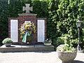 Sinsteden-Kriegerdenkmal 2.jpg