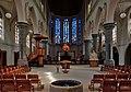 Sint-Michielskerk, Kortrijk (DSCF9269).jpg