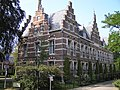 Sint Anthony Gasthuis Leeuwarden.jpg