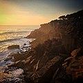 Sintra-Cascais (31030332673).jpg