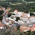 Sintra (34304428576).jpg