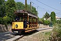 Sintra Brill tram 7 - Rua da Cochicha.jpg