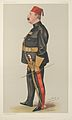 Sir Francis Grenfell Vanity Fair 19 October 1889.jpg