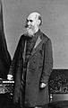 Sir Henry Young.jpg