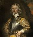 Sir Jacob Astley (1579–1652), 1st Baron Astley of Reading NTIII SEDV 1276843-001.jpg