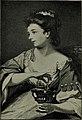Sir Joshua Reynold's Discourses; (1891) (14578817138).jpg