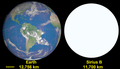 Sirius B-Earth comparison2.png