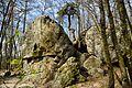 """Site"""" des roches qui dansent"""".jpg"""