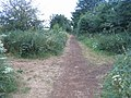 Site of Drayton Crossing - geograph.org.uk - 199182.jpg