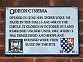 Site of Odeon Cinema Lewes.jpg