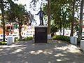 Sitios de interés diversos de Xalapa, estado de Veracruz. 23.jpg