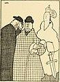 Skämtbilden och dess historia i konsten (1910) (14578304379).jpg