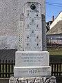 Skřinářov, pomník (2).jpg