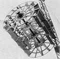 Skagit Chief sternwheel installation.jpg