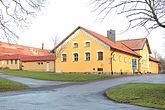 Fil:Skara veterinärinrättning, byggnad 1.JPG