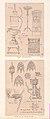Sketches, Volume one MET DP-14079-004.jpg