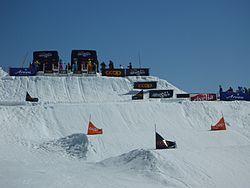 Skicross Arosa.jpg